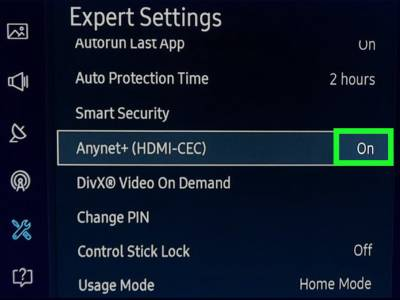 Connect Amazon Fire Stick Remote App