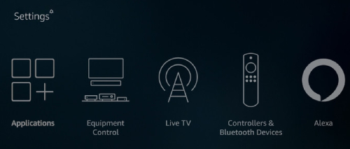 How To Connect Amazon Fire Stick To Alexa