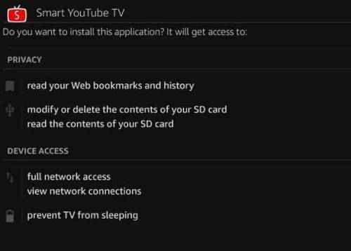How To Connect Youtube Tv To Firestick