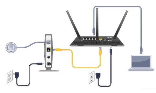 Why Does Netgear Router Keep Disconnecting